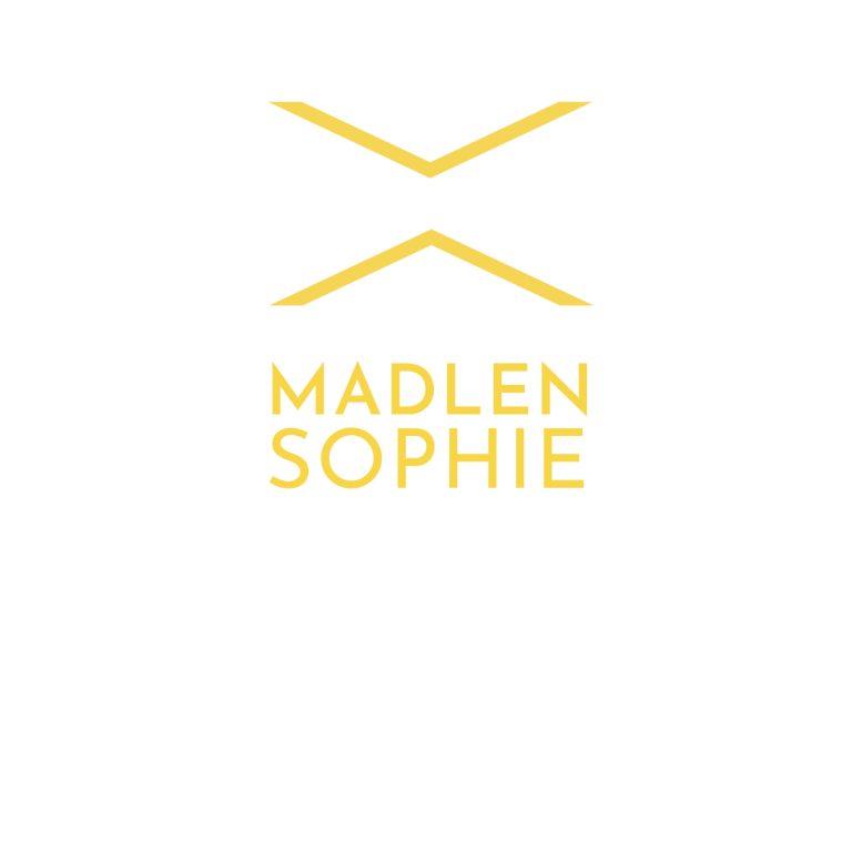 Madlen_Logo_Website_Quadrat